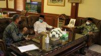 PBNU : Peraturan Menteri Rugikan Industri Mamin di Jatim
