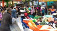 Neraca Perdagangan Jatim Defisit USD2,25 Miliar, Mulai Januari Hingga Sekarang