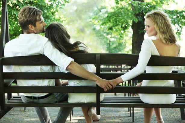 Pemilik 4 Bintang Ini, Ternyata Cenderung Selingkuh, Cari Tahu Pasangan Anda