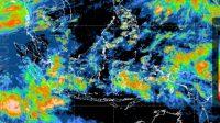 Mulai Besok, Waspadai Gelombang Tinggi di Perairan Jawa Timur