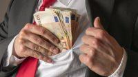 Kejaksaan Mojokerto Kirim Berkas Korupsi BPBD Dengan Tersangka Pongki