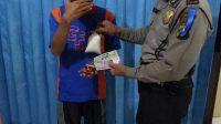 Sewu Pil Koplo di Gedangsewu, Nyeret Pemuda ini ke Jerali Besi