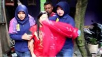 Jaringan Prostitusi Online, Libatkan Mucikari di Mojowarno Jombang