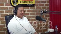 Disebut Capres 2024, Prabowo Subiyanto : Harus Ada Dukungan Kanan Kiri
