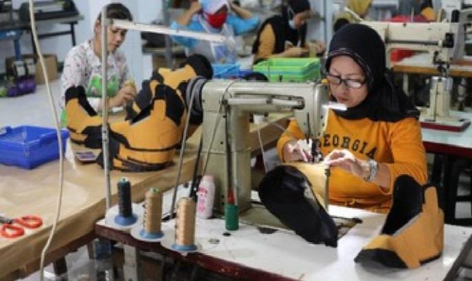 Produk Lokal Indonesia Ini Ditakuti Negera India Bila Beredar di Sana