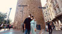 Raffi Ahmad Tiba di Turki, Kegiatannya Disorot Netizen