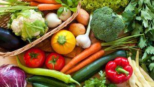 7 Sayuran Ini  Bisa Membahayakan Kesehatan, Jika Anda Lakukan Seperti Ini
