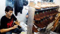 5 Ribu Desa Menuju Transformasi Digital, Bangun UMKM Center
