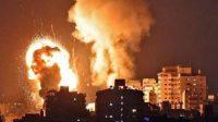 Seruan MUI ke Seluruh Negara, Jatuhkan Sanksi ke Israel