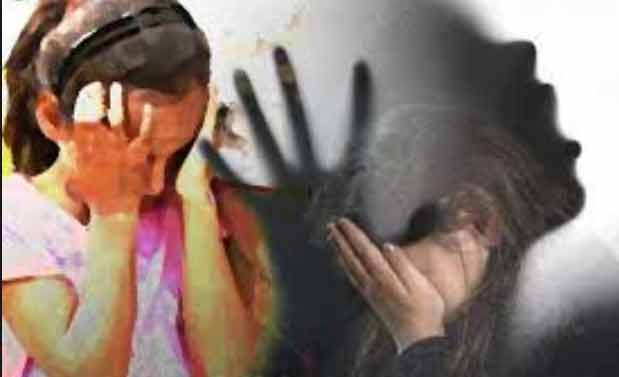 siswi sd dicfabuli mahasiswa surabaya