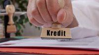 9 Syarat Agar Jual Beli Dengan Cara Kredit Menjadi Syah dan Terhindar Riba