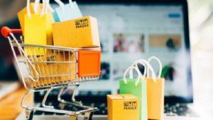 7 Cara Menghasilan Uang dari Bisnis Online dan Pilihan Transformasi Digital
