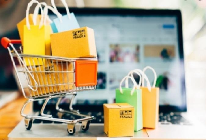 Modal Bisnis Online Terukur, Dalam Menjalankan Transformasi Digital