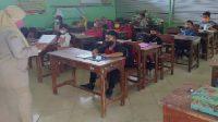 Tahun Ajaran Baru, Diknas Kabupaten Nekat Tambah Jam Masuk