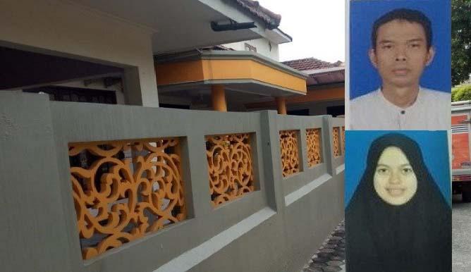 Ustadz Abdul Somat Dikabarkan Menikah Dengan Gandis JOmbang