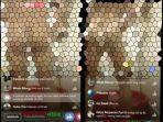Vidio bugil TKW Hongkong asal Banyuawangi jadi tranding topic media Hongkong