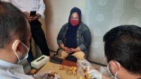 Kakek Sebatang Kara, Ibu Muda Penyelundup Narkoba & Ustadz Gondrong