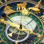 Ramalan Zodiak 14 September 2021: Virgo, Bersikaplah Lebih Sabar